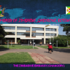 Zimbabwean Embassies