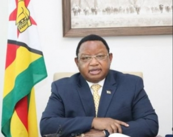 ZIM RESPECTS RIGHTS OF CITIZENS — SHAVA